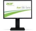 """Acer B226WLwmdr 22"""""""