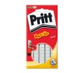 Henkel Gyurmaragasztó, Pritt Fix It
