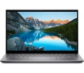 Dell Inspiron 5410 Touch i5 8GB 512GB MX350 Win10H