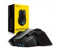 Corsair Gaming Ironclaw RGB wireless bluetooth