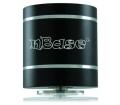 nBase Vibrospeaker Bluetooth