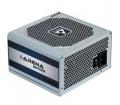 Chieftec iArena GPC-600S 600W Bulk