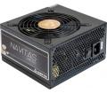 Chieftec Navitas GPM-750S
