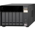QNAP TS-673 8GB RAM