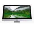"""Apple iMac 27"""" Ci5 3,4GHz 8GB/1TB/GTX755M"""