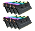 Corsair Vengeance RGB PRO DDR4 4000MHz 64GB