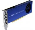 Dell Radeon Pro WX 2100