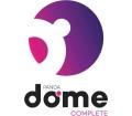 Panda Dome Complete 5 eszköz 1 év tanár/diák