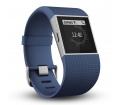 Fitbit Surge Fitness Blue Small kék