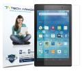 Amazon Kindle Fire 8HD Kijelzővédő Fólia