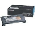 Lexmark C500 fekete