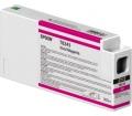 Epson T8243 UltraChrome HDX/HD élénk bíbor patron