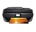 HP DeskJet Ink Advantage 5275 AiO nyomtató