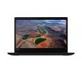 Lenovo ThinkPad L13 G2 i7 16GB 512GB Win10 Pro