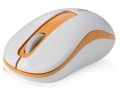 Rapoo M10 Wireless Orange