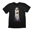 "Bioshock T-Shirt ""Lighthouse"", S"