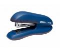 "Rapid ""F16 Fashion"" Tűzőgép, 24/6, 20 lap, kék"