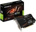 Gigabyte GeForce GTX 1050 D5 2G