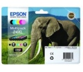 Epson T2438 XL multi csomag