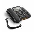 Gigaset DL380 Telefon
