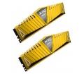 Adata DDR4 XPG Z1 3000MHz 8GB
