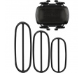 Garmin Gps Bike Cadence Sensor