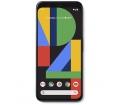Google Pixel 4 64GB fekete