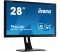 Iiyama ProLite B2875UHSU-B1