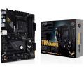 Asus TUF Gaming B550-Pro ATX Alaplap