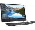 Dell Inspiron 3280 AIO i3-8145U 4GB 1TB Linux