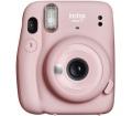 Fujifilm Instax Mini 11 rózsaszín