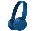 Sony MDR-ZX220BT kék