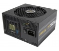 Antec EA750G Pro