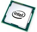 Intel Pentium G3250T tálcás