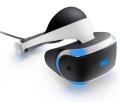 Konzol tartozék - Szórakoztató elektronika - Bluechip webáruház d3c203d0ad