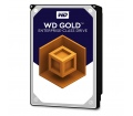 "WD Gold Enterprise 3,5"" 2TB"