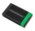 Delkin CFExpress Premium USB 3.2 kártyaolvasó