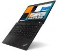 Lenovo ThinkPad T495 20NJ0010HV