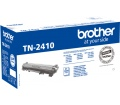 Brother TN-2410
