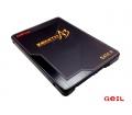 """GeiL Zenith A3 2,5"""" 120GB"""