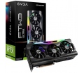EVGA GeForce RTX 3080 Ti FTW3 Ultra Gaming 12GB GD