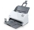 Scanner Plustek SmartOffice PS3180U