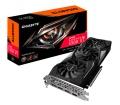 Gigabyte RX 5500XT Gaming OC 4GB Videokártya