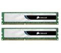 Corsair Value DDR3 PC10600 1333MHz 4GB CL9 KIT2