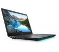 Dell G5 5500 10300H 8GB 1TB GTX1650Ti W10H