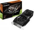 Gigabyte GeForce GTX 1660 Ti WindForce 6G