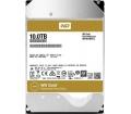 """WD Gold 10TB 3,5"""" 7200RPM 256MB SATA-III"""