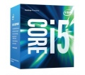 Intel Core i5 7500T Dobozos