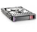 """HP 146GB 6G SAS 15K rpm SFF 2.5"""" SC Enterprise"""