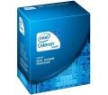 Intel Celeron G3930 dobozos